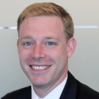 Robert Forsyth, Head of SPDR Americas Client Enablement Group at State Street Global Advisors