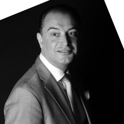 Hamed Khalighi