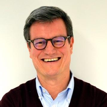 Moritz Wuttke