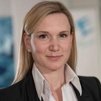 Anja Leena English, Global Head of Media & Agency Relations at Elanco (Bayer Group)