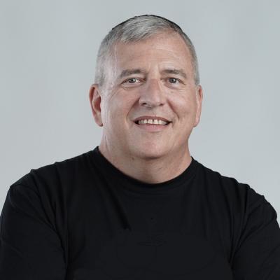 David Leichner