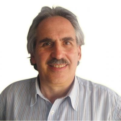 Sergio Szklanny