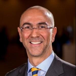 Fabio Verdiani