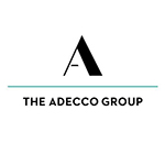 Tennille Cunningham, TBC at The Adecco Group