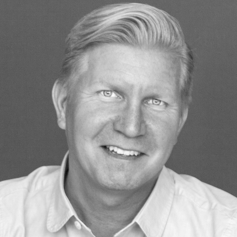 Magnus Löfsjögård