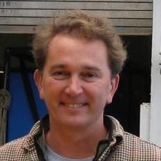 Dr. Douglas Toomey