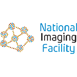 Saba Salehi, Chief Operating Officer at National Imaging Facility