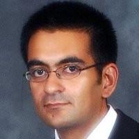 Junaid Bajwa