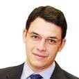 Mauro de Andrade, Vice President Supply Chain International at Equinor Brasil