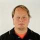 Ilkka Saastamoinen, Head of Ecommerce at Intersport
