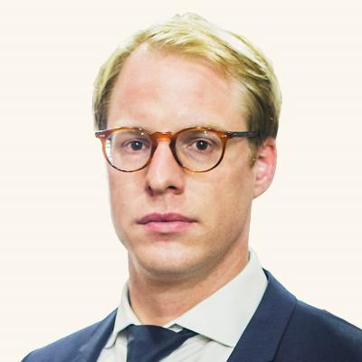 Henning Gürtler