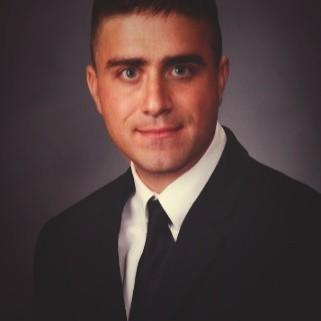 Nick Eitel