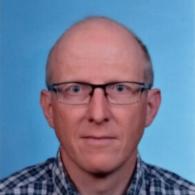 Dr. Dietmar Geiger