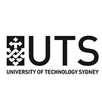 Tim Maillet, Deputy Director, Strategic Marketing & Student Recruitment at University of Technology Sydney