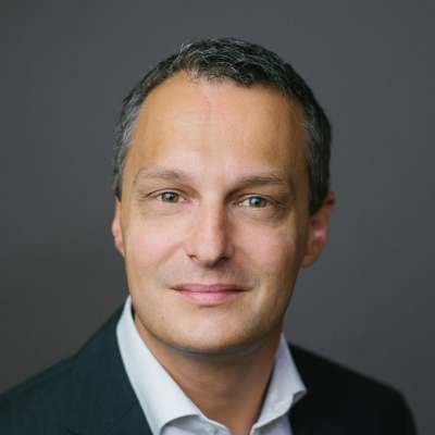 Andreas Bruner