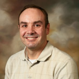 Ryan Hill, Sr. Manager, Vendor Management Services at Johnson & Johnson