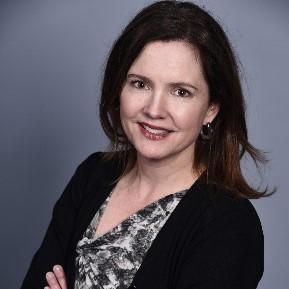 Tracy Kellaher