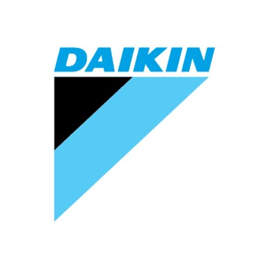 Thom Keehan, VP Enterprise Quality & Operational Excellence at DAIKIN