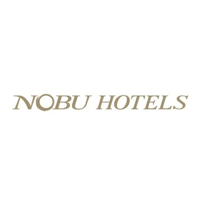 Bridget Tran, VP Digital Strategies & Innovation at Nobu Hotels