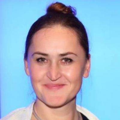 Marta Kulis