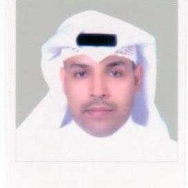 Fahad Al Marri