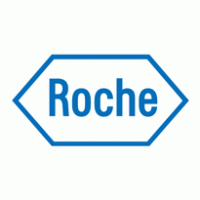 Marc Pompiati, Principal Scientist at Roche