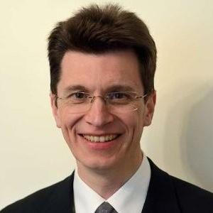 Marc Vanderschueren