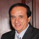 Dr. Mahmoud Fouad, Chairman at ASHRAE Cairo Chapter