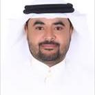 Mohammed Shael