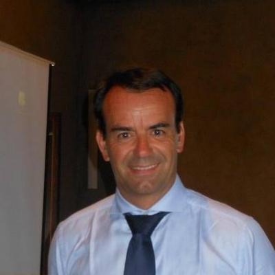 Christiano Baldoni