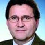 Dr Arno Hartmann