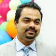 Dr. Shihad PV