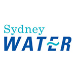 Darin Fox, Project Lead, Long Term Workforce Strategy at Sydney Water