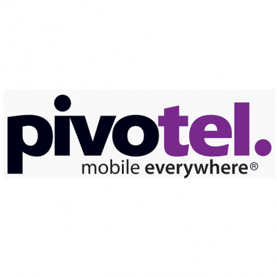 Samantha Kennedy, Head of Australia, New Zealand & Asia Pacific at Pivotel