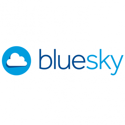 Sally Earnshaw, Managing Director at Blue Sky