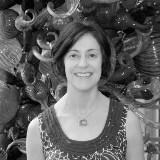 Marci Rosen