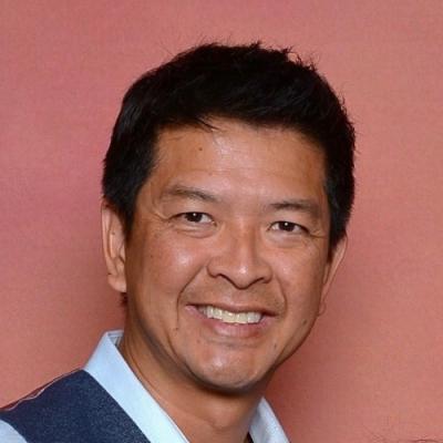 Khoi Hoang, VP, PreSales Strategic Initiatives & Principal Architects at Informatica