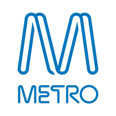 Neal Lawson, Chief Operating Officer at Metro Trains Melbourne