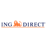 Michael Magee, Process Expert at ING DIRECT Australia