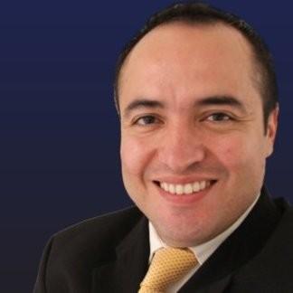 Michel Chuy
