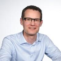 Dr Bernhard Schaffrik