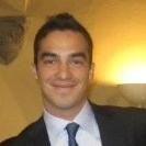 Alessio Romeni