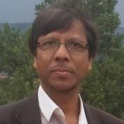 Dr. Dilder Chowdhury