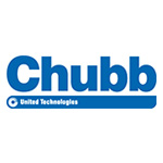 Robert Ward, General Manager, Solutions Innovation at Chubb Australasia