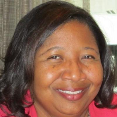 Leslie Andrews, Global Travel Category Manager at CDK Global