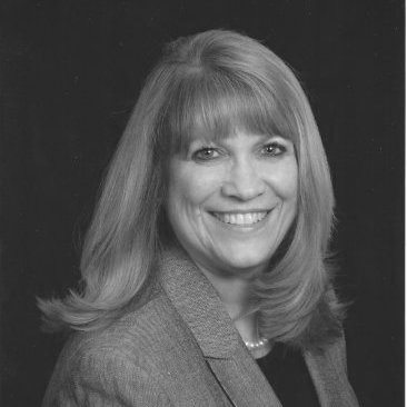 Janet Solomon