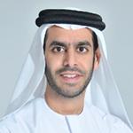 H.E. Marwan Bin Jassim Al Sarkal
