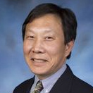 Dr. Aaron Han