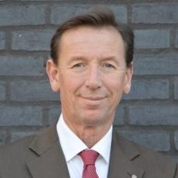 Walter van der Meiren
