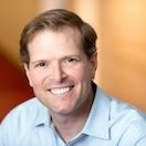Chase Rowbotham, Head of People Analytics at Genentech